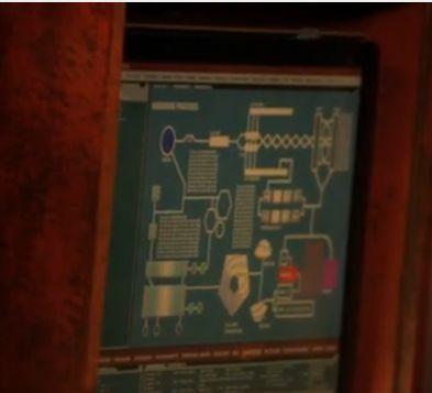 File:Artie's computer backup terminal.jpg