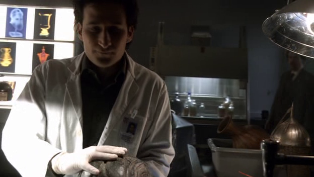 File:Wikia W13 - Dr. Letanik and the Bloodstone.png