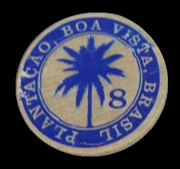 File:Boa Vista Plantation Token.png