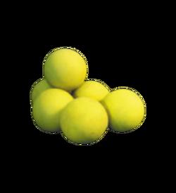 W.C.Fields Juggling Balls