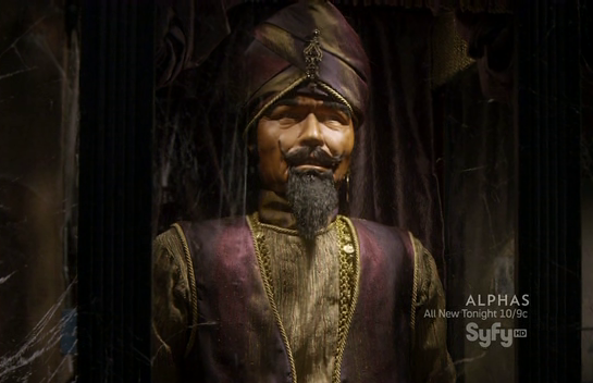 File:Sallah the Soothsaying Sultan.png