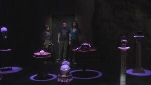 Warehouse 13 S01E10-22-04-45-