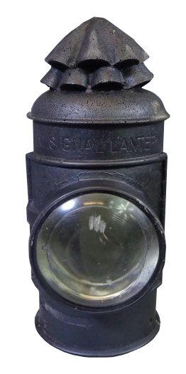Jack The Ripper's Lantern.png