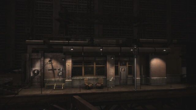 File:Warehouse 26.JPG