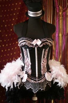 File:Burlesque-costume.jpg