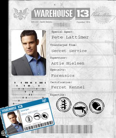 File:Pete lattimer profile.png