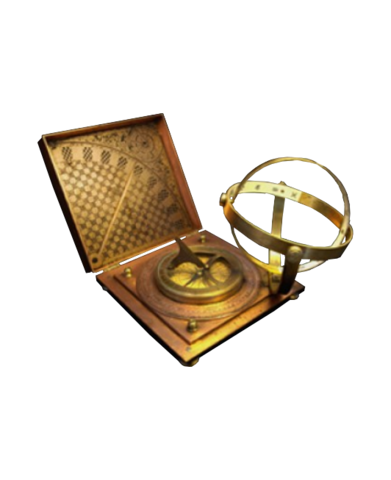 File:Rheticus' Compass.PNG