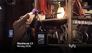 File:Warehouse13 Wiki S04E12 Parks and Rehabilitation promo still 002.jpg