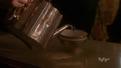 Beatrix Potter's Tea Set.png