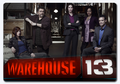 Thumbnail for version as of 21:40, June 17, 2013