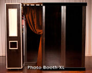 PhotoBoothXL-on-Wht-w-name