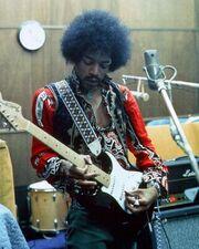 Jimi-Hendrix-strat
