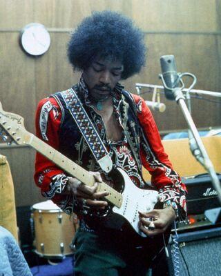 File:Jimi-Hendrix-strat.jpg