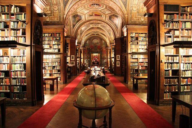 File:University-club-library-new-york.jpg
