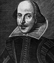 Shakespeare folio - Copy