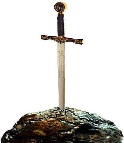 File:Excalibur Sword.jpg