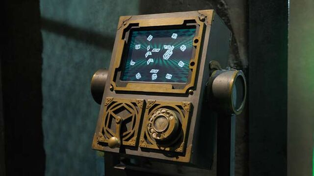 File:Escher vault console.jpg