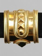 Helen-of-troy-bracelet