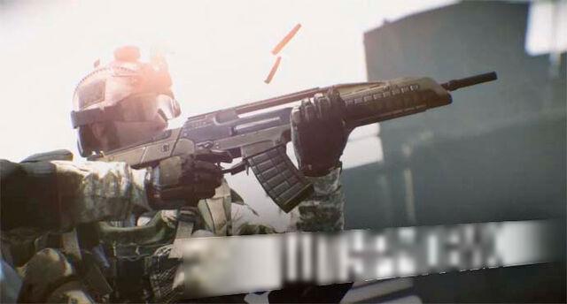 File:Rifleman.jpg