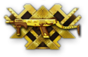 MAG-7 Warbox
