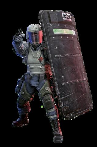File:Shieldbearer Enemy.png