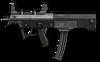 JS 9mm Render