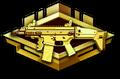Randombox SCAR-L PDW
