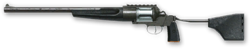 MC 255 12 Render