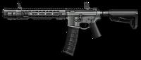SAI GRY AR-15