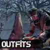 Файл:Outfits2.png
