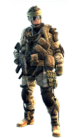 File:SOLDIER 0.png