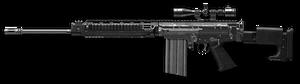 DSA SA58 SPR Render.png