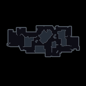 Aul Map Radar