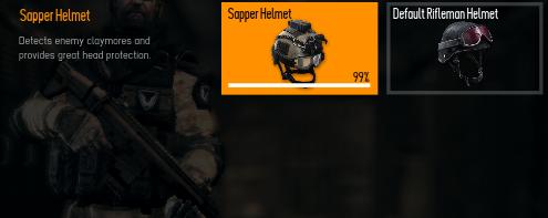File:Sapper Helmet Assault.png
