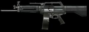 USAS-12 Render.png