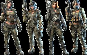 Squad Black Widow Skin.png