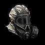 Superior Medic Helmet Render