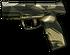 Jungle Steyr M9-A1