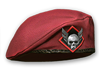 Картинки по запросу warface maroon beret