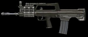Type 97 Render.png