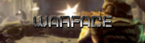 File:Warface.jpg