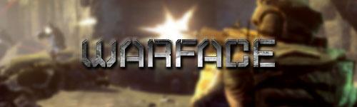 Arquivo:Warface.jpg