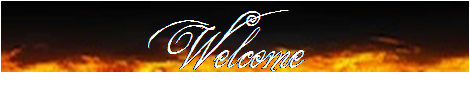 File:Welcome2.png