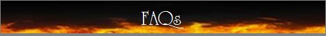 File:FAQsHead.png