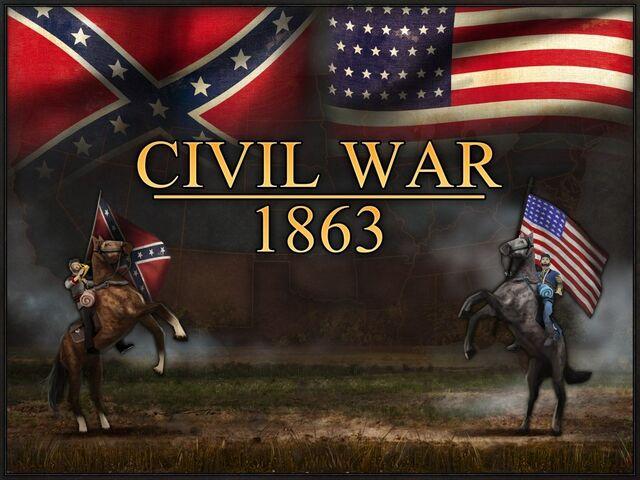 File:Civil-War-1863-for-iPad.jpg