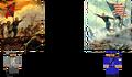Thumbnail for version as of 16:10, November 23, 2013