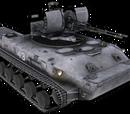 BMD-3 AA