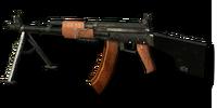 RPK-74