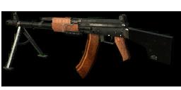 File:RPK-74.png