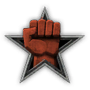 Spetsnaz Logo